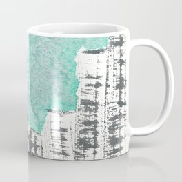 Metropol 7 Coffee Mug