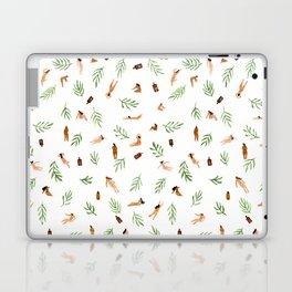 Piz Buin II Laptop & iPad Skin