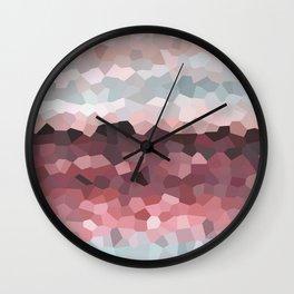 Design 88 Wall Clock