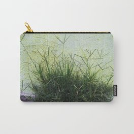Minimal Flora - Hanging Garden Carry-All Pouch