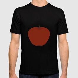 Apple 12 T-shirt