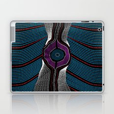 Aboriginal 12 Laptop & iPad Skin