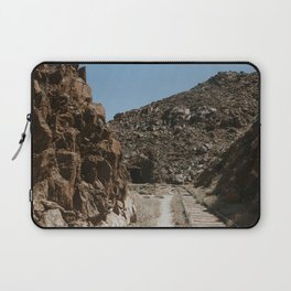 11 Laptop Sleeve