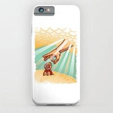 Le ciel iPhone 6s Slim Case