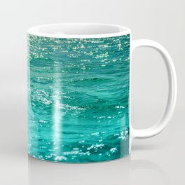 SIMPLY SEA Coffee Mug