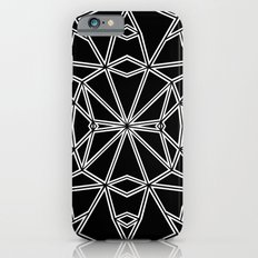 Ab Star iPhone 6s Slim Case