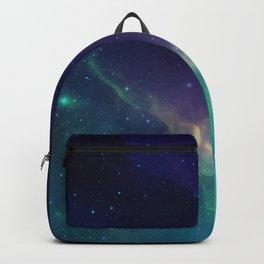 Universe 11 Backpack