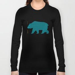 Goldenwest Long Sleeve T-shirt