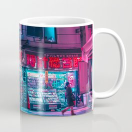 3 A M   P H O N E   C A L L Coffee Mug