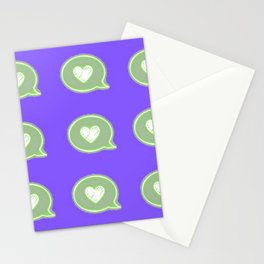 Design 415 Stationery Cards