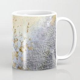 The Way of the Wind Coffee Mug