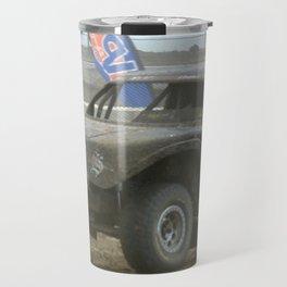 2017 MORR Super Stock Truck Travel Mug