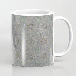 Portugal5 Coffee Mug