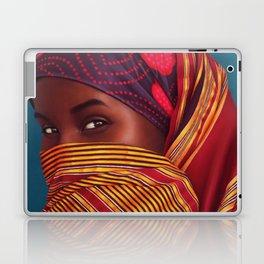 Saafi Laptop & iPad Skin
