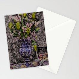 Boutique Unique Stationery Cards