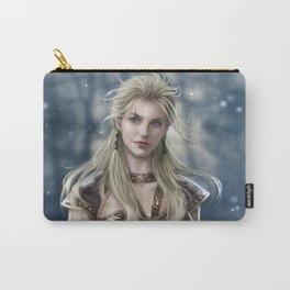 XWP: Brunhilda Carry-All Pouch