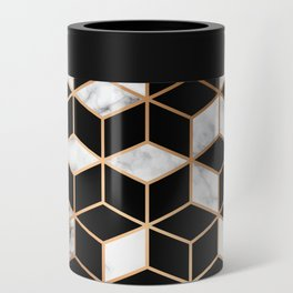 Marble & Geometry 005 Can Cooler