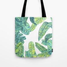 tropical daze Tote Bag