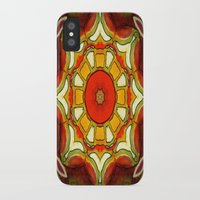 mexico iPhone & iPod Cases featuring Mexico by Laurkinn12