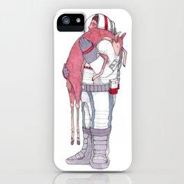 Little Love iPhone Case