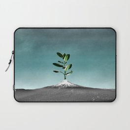 Dramatic scenario Laptop Sleeve