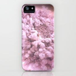 114. When (Neutron) Stars Collide iPhone Case