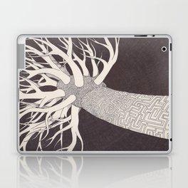 Penis envy Laptop & iPad Skin