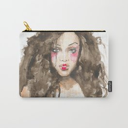 TyTy Carry-All Pouch