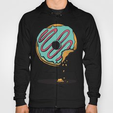 Donut Shop Hoody