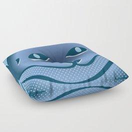 Lich-N-Seal Floor Pillow