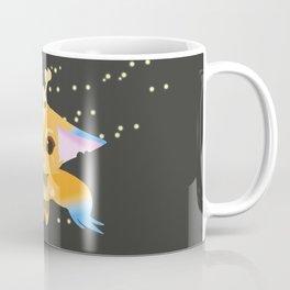 GNAR! Coffee Mug