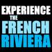 ExperienceTheFrenchRiviera