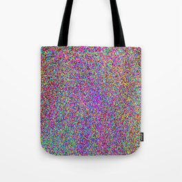 of saint anthony Tote Bag