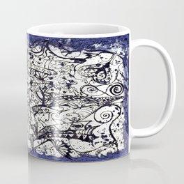 Conditional Equilibrium Coffee Mug