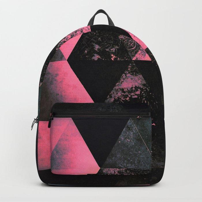 tyttyrs Backpack