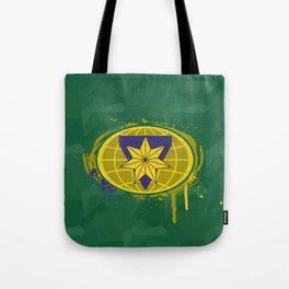 GMM Tote Bag