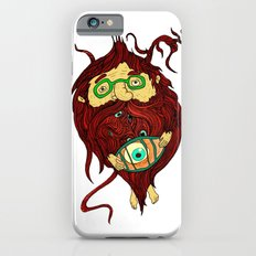 Ginger Toy iPhone 6s Slim Case