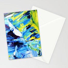 Boca Raton Stationery Cards