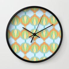 Modernco Wall Clock