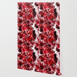 Crush Wallpaper