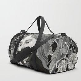 dreaming Duffle Bag