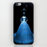 china iPhone & iPod Skins featuring China by Saundra Myles