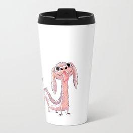 BABY FALCOR Travel Mug