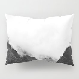 You're always on my mind Pillow Sham