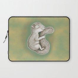 Hibernate Laptop Sleeve