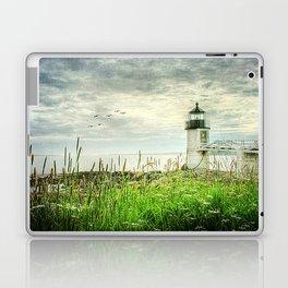 Marshall Point Laptop & iPad Skin