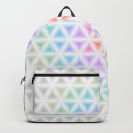 Fathom Backpack