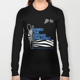 May Awareness Month 2019 Long Sleeve T-shirt