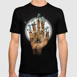 Stargate T-shirt