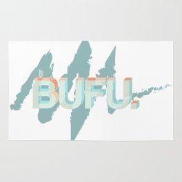 bufu Rug